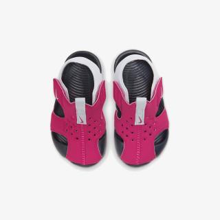 NIKE Sandale SUNRAY PROTECT 2 BT