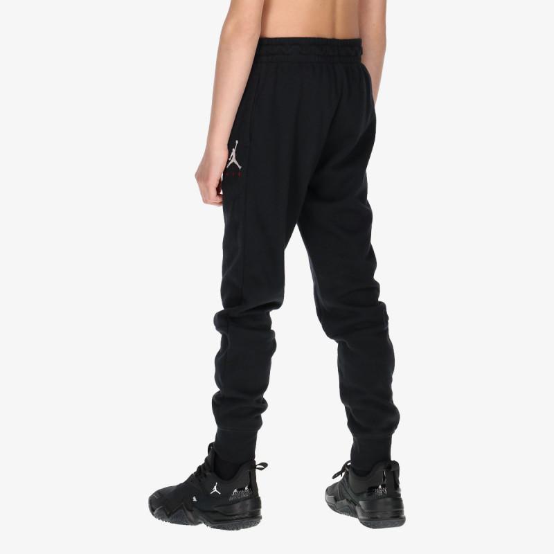 NIKE Pantaloni de trening JDB JUMPMAN AIR FT PANTS