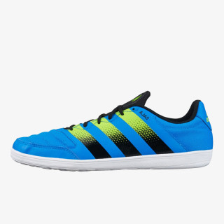 adidas Pantofi sport ACE 16.4 ST