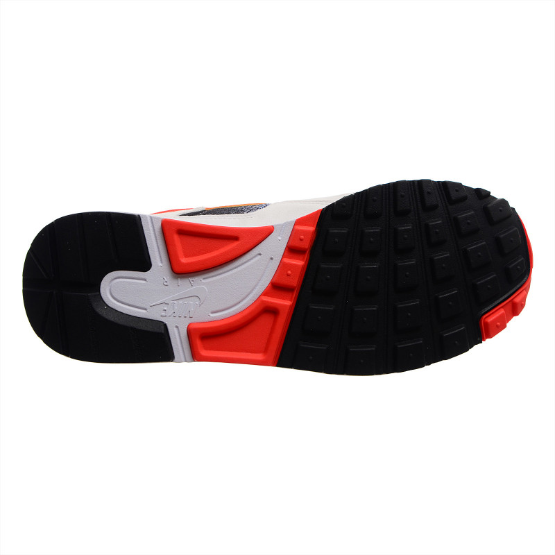 NIKE Pantofi sport NIKE AIR SKYLON II