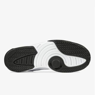 NIKE Pantofi sport JORDAN MAX AURA