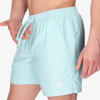 NIKE Pantaloni scurti M NSW SPE WVN LND SHORT FLOW