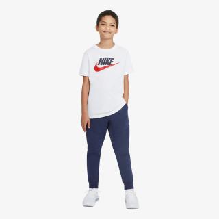 NIKE Tricou B NSW TEE FUTURA ICON TD