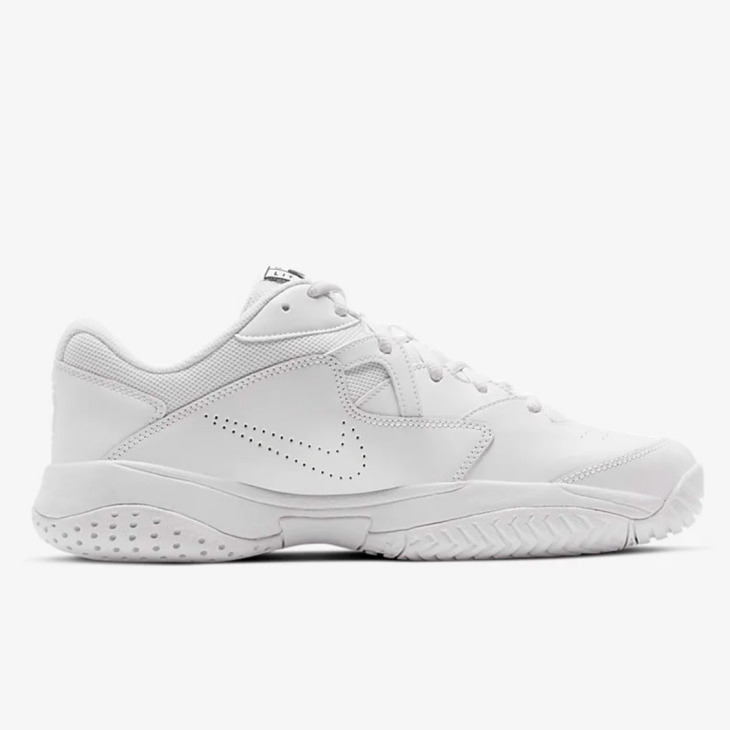 NIKE Pantofi sport NIKE COURT LITE 2