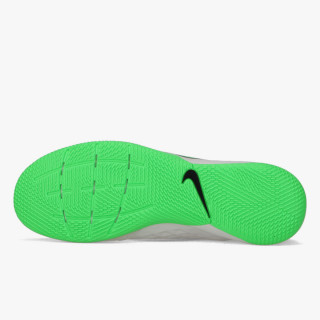 NIKE Pantofi sport LEGEND 8 ACADEMY IC