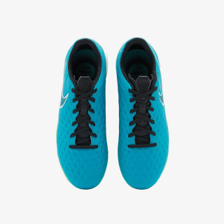 NIKE Pantofi sport LEGEND 8 ACADEMY TF