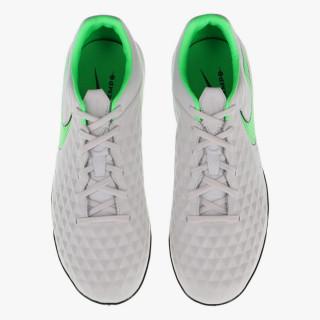 NIKE Pantofi sport LEGEND 8 PRO TF