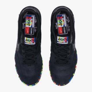 NIKE Pantofi sport THE NIKE PREMIER II SALA