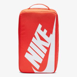 NIKE Geanta incaltaminte NK SHOE BOX BAG