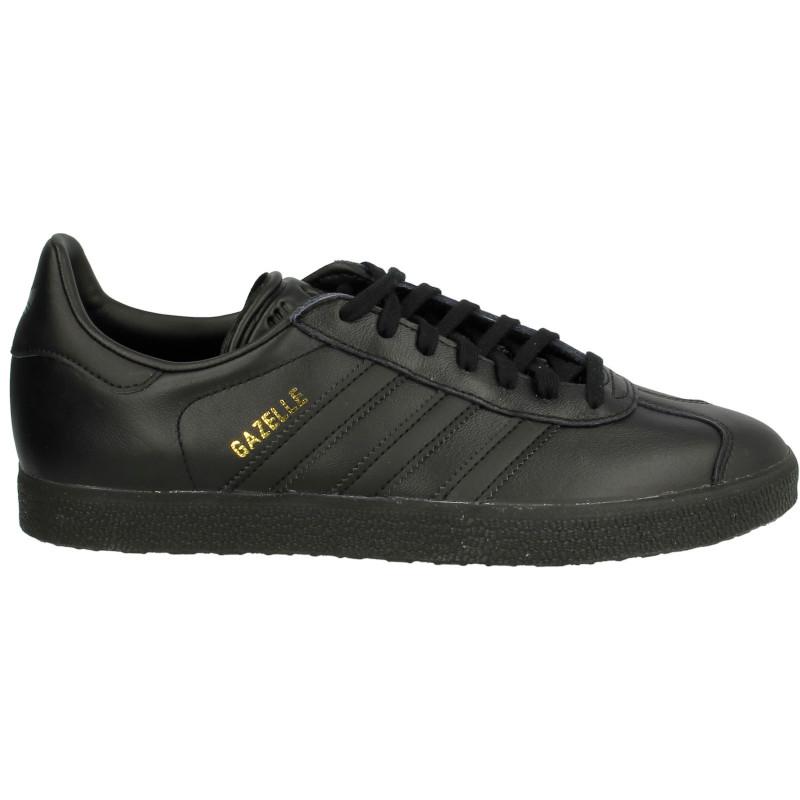adidas Pantofi sport GAZELLE