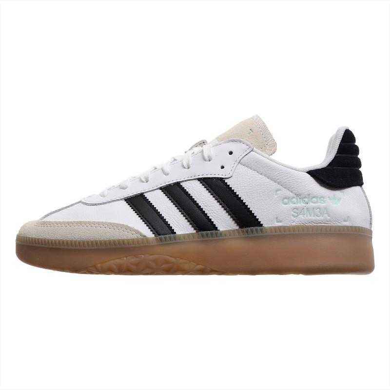 adidas Pantofi sport SAMBA RM