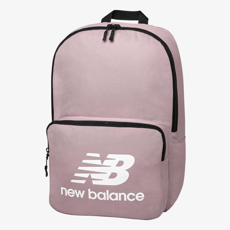 NEW BALANCE Rucsac NB TEAM CLASSIC BACKPACK