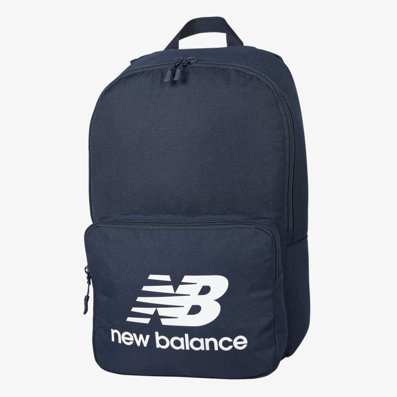 NEW BALANCE Rucsac TEAM CLASSIC BACKPACK