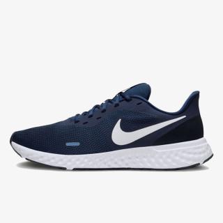 NIKE Pantofi sport NIKE REVOLUTION 5