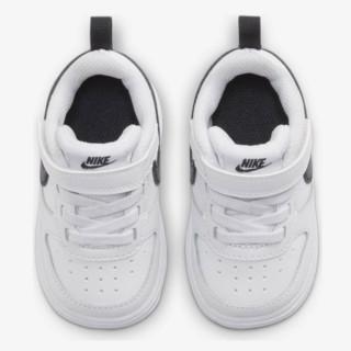 NIKE Pantofi sport COURT BOROUGH LOW 2 BTV