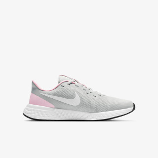 NIKE Pantofi sport NIKE REVOLUTION 5 GS