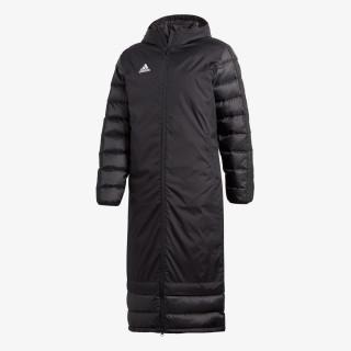 adidas Jacheta JKT18 WINT COAT