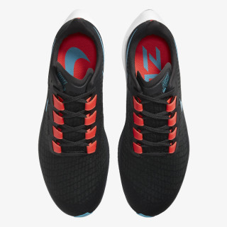 NIKE Pantofi sport NIKE AIR ZOOM PEGASUS 37