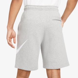 NIKE Pantaloni scurti M NSW CLUB SHORT BB GX