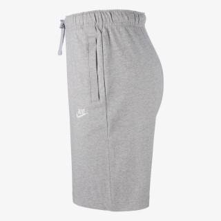 NIKE Pantaloni scurti M NSW CLUB SHORT JSY