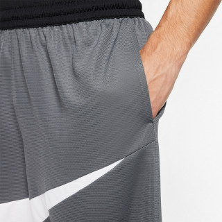 NIKE Pantaloni scurti M NK DRY HBR SHORT 2.0