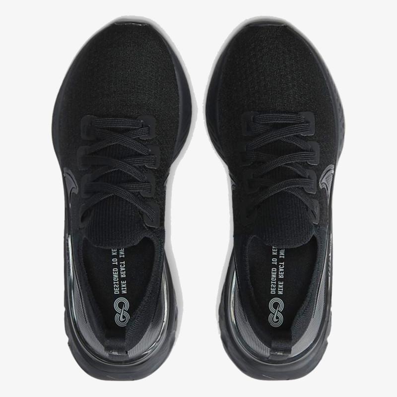 NIKE Pantofi sport W NIKE REACT INFINITY RUN FK