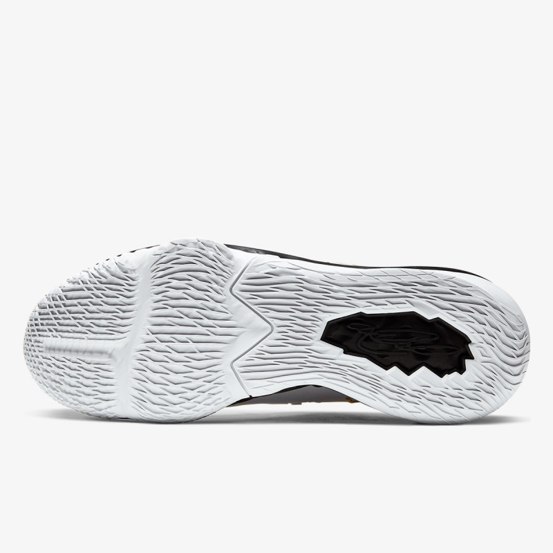 NIKE Pantofi sport LEBRON XVII LOW