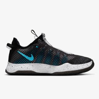 NIKE Pantofi sport PG 4