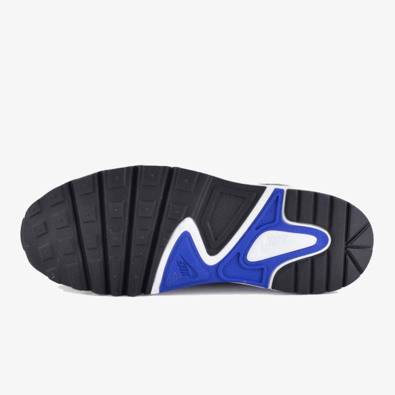 NIKE Pantofi sport NIKE ATSUMA