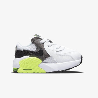 NIKE Pantofi sport NIKE AIR MAX EXCEE BT
