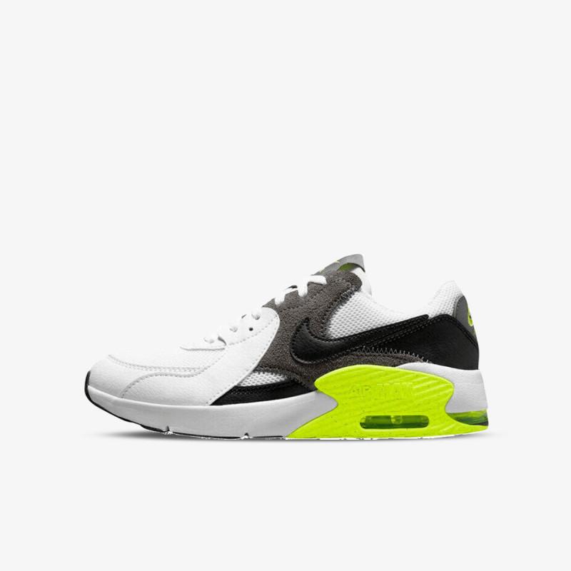 NIKE Pantofi sport NIKE AIR MAX EXCEE GS