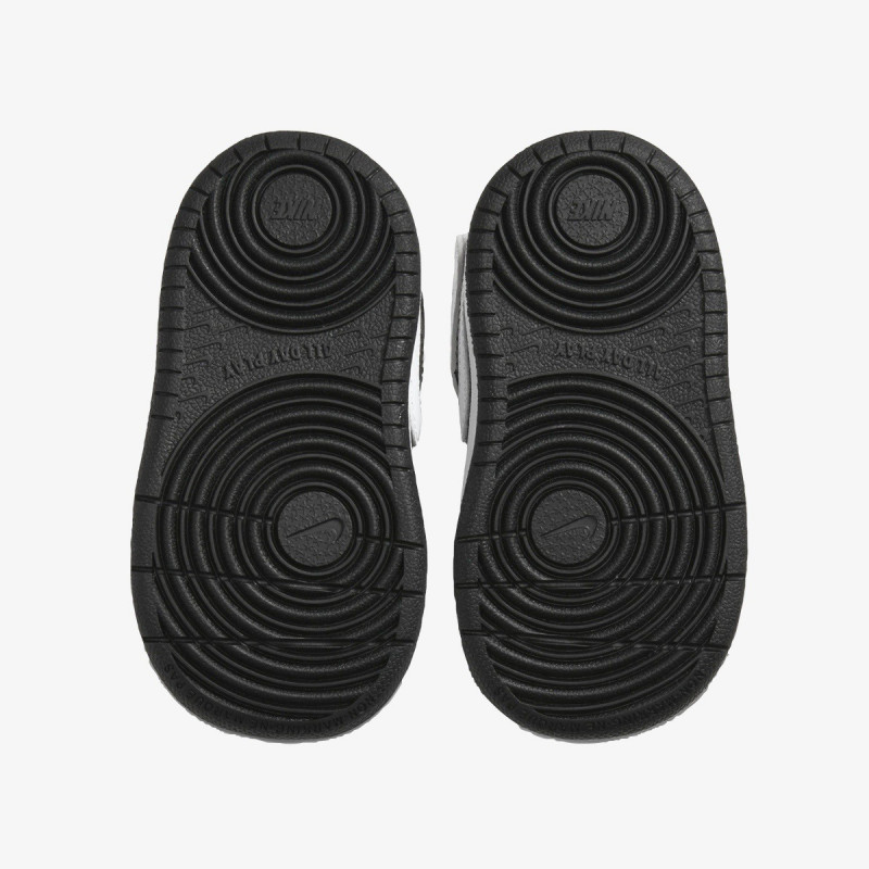 NIKE Pantofi sport COURT BOROUGH MID 2 TDV