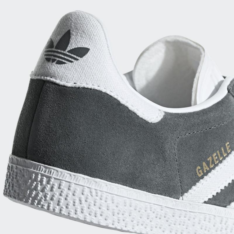adidas Pantofi sport GAZELLE J