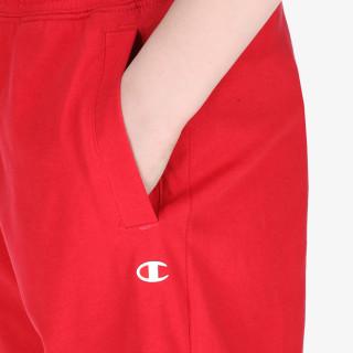 CHAMPION Pantaloni scurti BASIC SHORTS