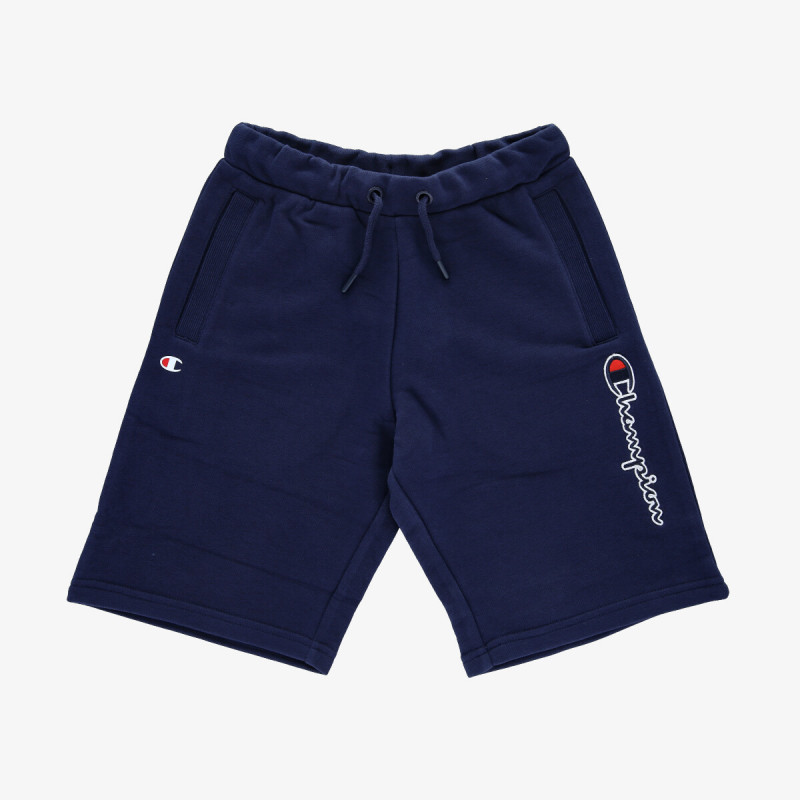 CHAMPION Pantaloni scurti BOYS ROCH SHORTS