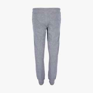CHAMPION Pantaloni de trening BOYS BASIC RIB CUFF PANTS