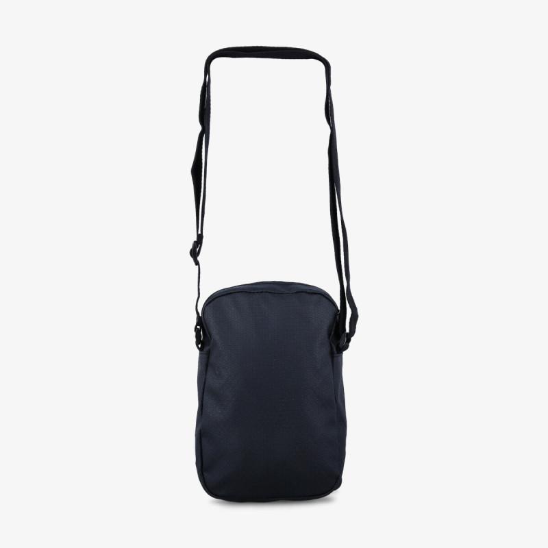 CHAMPION Geanta mica LINE SMALL BAG
