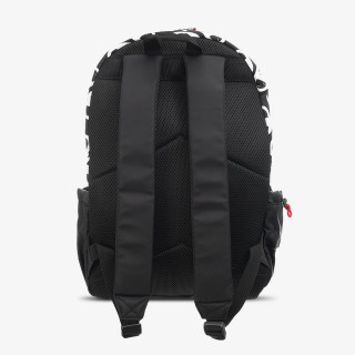 CHAMPION Rucsac LADY ALL OVER BACKPACK