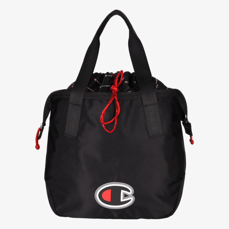 CHAMPION Genti LADY ALL OVER BAG
