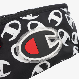 CHAMPION Geanta mica LADY ALL OVER WAIST BAG