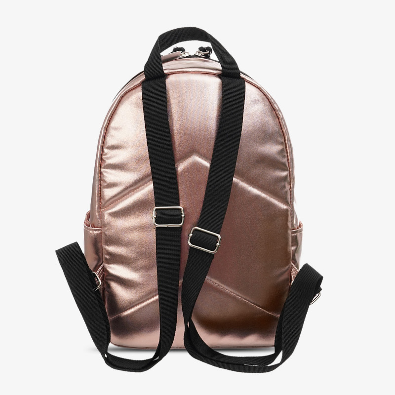 CHAMPION Rucsac LADY METALIC SMALL BACKPACK