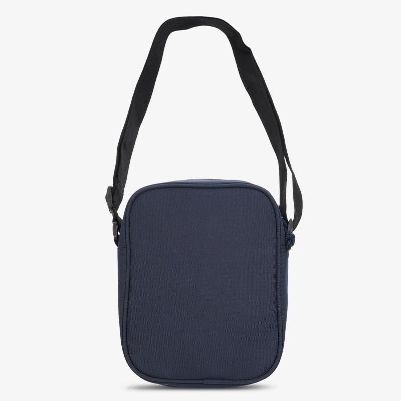CHAMPION Geanta mica BASIC SMALL BAG