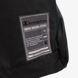 CHAMPION Rucsac STORY TELLING BACKPACK