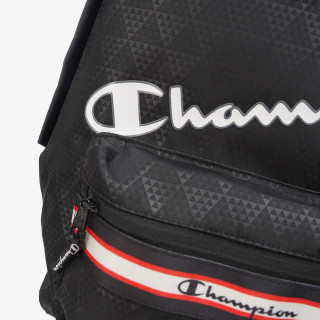 CHAMPION Rucsac GRAPHIC LOGO BACKPACK