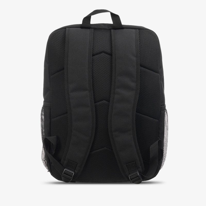 CHAMPION Rucsac ALL OVER TRAINING BACKPACK