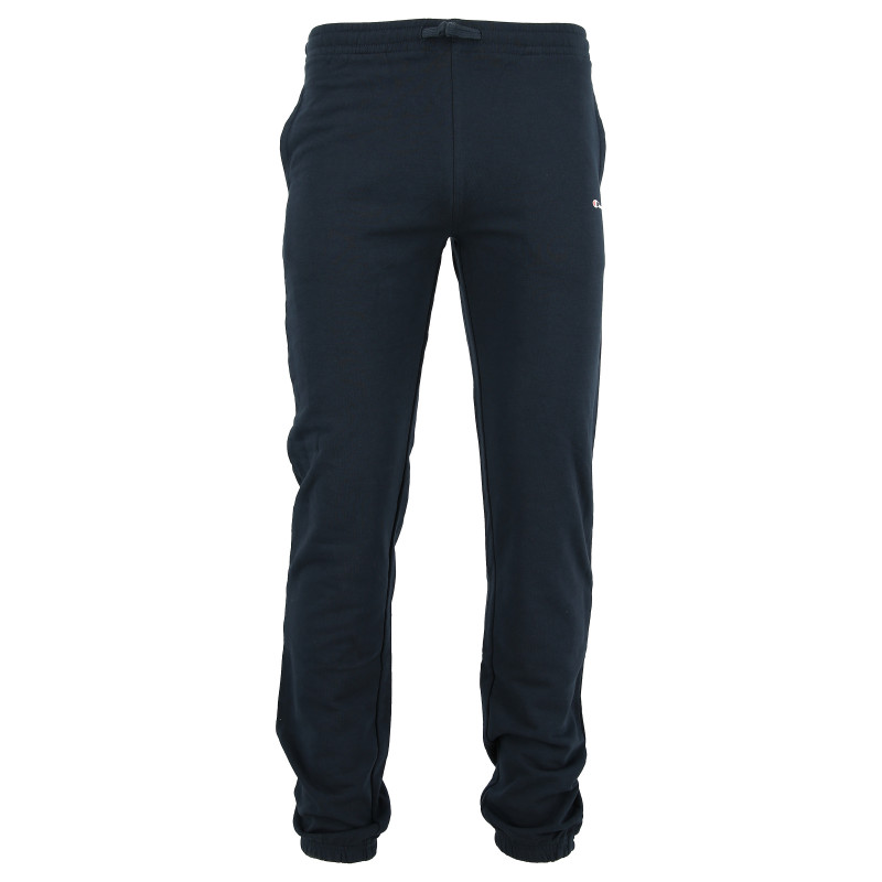 CHAMPION Pantaloni de trening CARRY OVER CUFFED PANTS