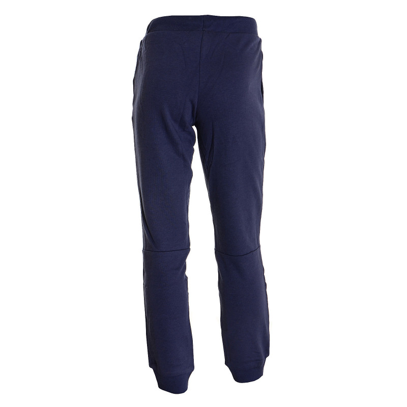 CHAMPION Pantaloni de trening SQUARE RIB CUFF PANTS