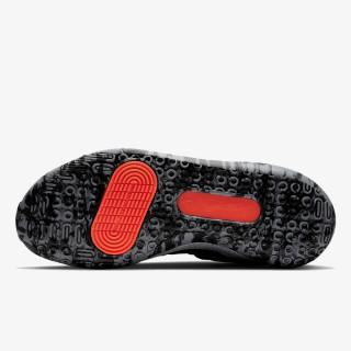 NIKE Pantofi sport KD13