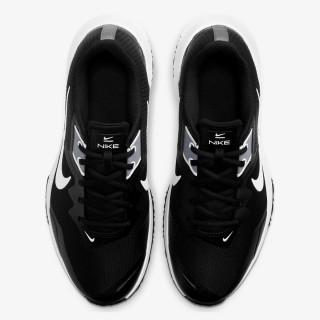 NIKE Pantofi sport NIKE VARSITY COMPETE TR 3