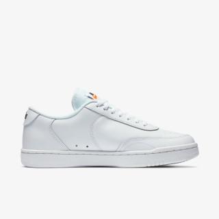 NIKE Pantofi sport WMNS NIKE COURT VINTAGE